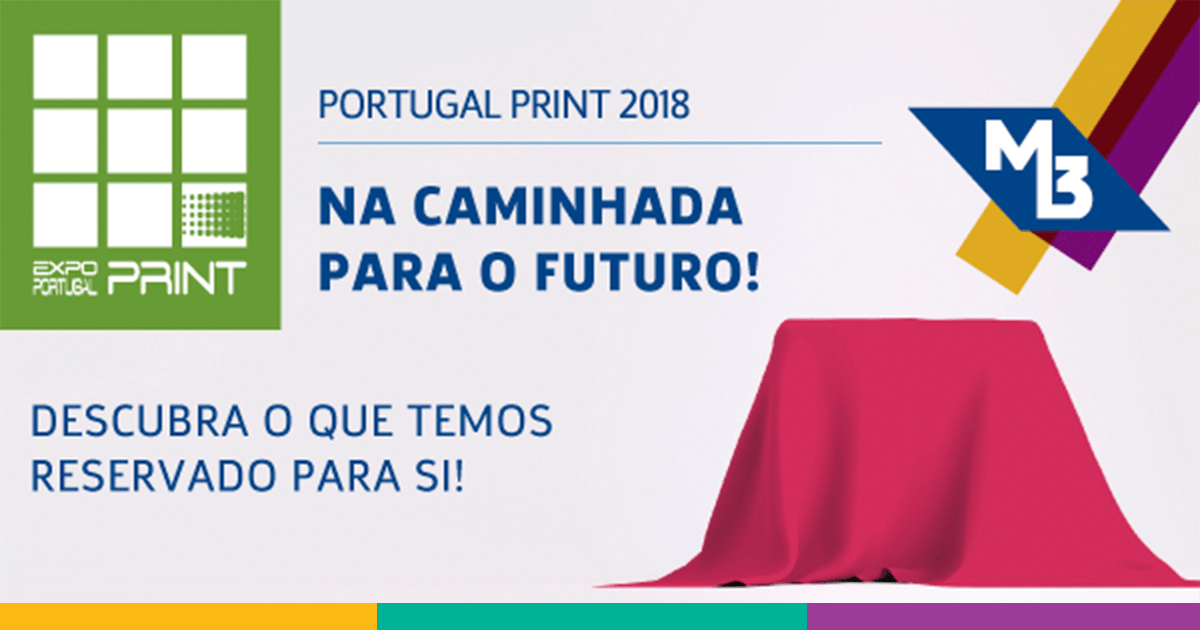 portugal-print-2018