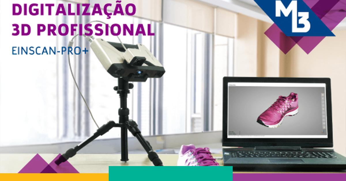 digitalizacao