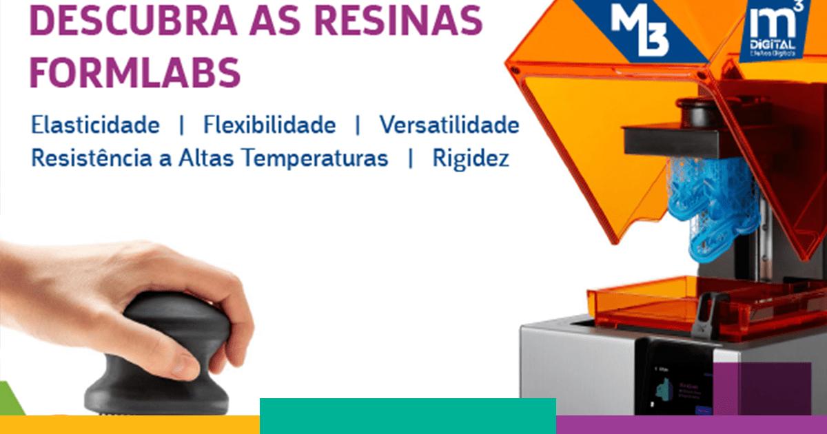 resina-formLabs