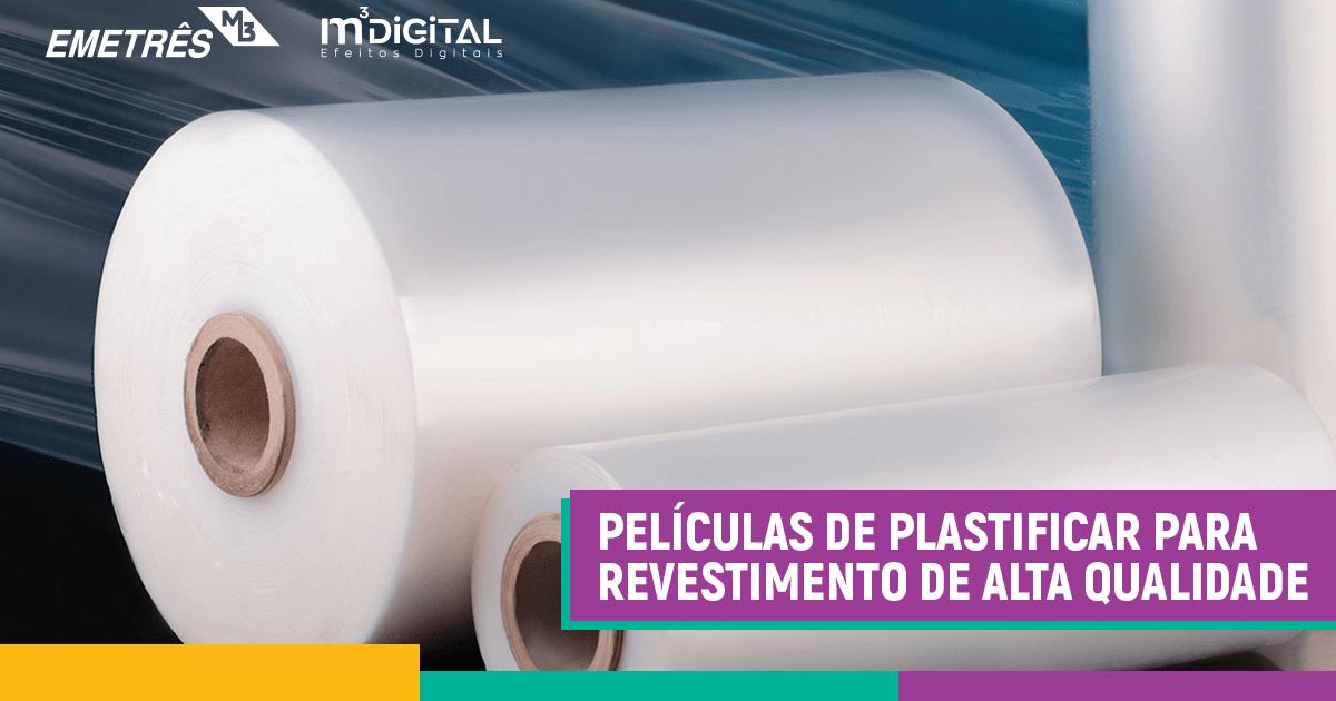 peliculas-plasticas